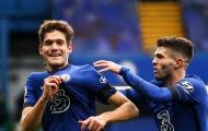 Cái tên không ngờ ghi bàn, Chelsea thắng trận đầu với Thomas Tuchel