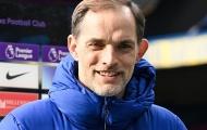 Cuộc cách mạng nhân sự của Tuchel ở Chelsea: thấy kết quả chỉ sau 2 trận