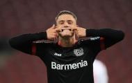 10 sao 18 tuổi trở xuống thi đấu nhiều nhất: Hy vọng nước Mỹ, 'Iniesta 2.0'