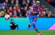 Tăng cường hàng thủ, Arsenal đưa cựu sao Chelsea vào tầm ngắm
