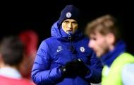 Chỉ sau 2 trận, Thomas Tuchel đã phơi bày 3 sự thật ở Chelsea