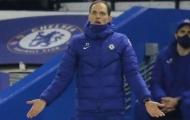 Dẫn dắt Chelsea 2 trận, Tuchel cân bằng thành tích của Benitez
