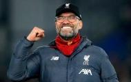 Liverpool chốt 2 trung vệ trước ngày đóng cửa TTCN mùa Đông