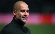 Man City tung chiêu, Man Utd đánh mất 'viên ngọc' 60 triệu từ khi 9 tuổi
