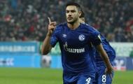 XONG! Đẩy Kabak sang Liverpool, Schalke đón ngay trung vệ chất lượng từ Arsenal