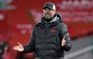 XONG! Vá hàng thủ, Liverpool chiêu mộ trung vệ 4 triệu euro
