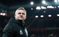 Man Utd tiến hành 'đại tu', lên danh sách bán đứt 8 cầu thủ quá sốc