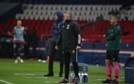 Tại sao Man Utd 'say no' với kỳ chuyển nhượng mùa Đông 2021?