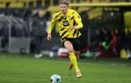 10 ngôi sao U20 đắt giá nhất hiện nay: Dortmund sở hữu 2 'báu vật'