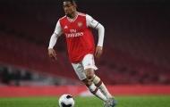 5 tài năng trẻ sa sút tại Premier League mùa này