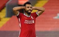7 cầu thủ lập hat-trick ở Premier League 2020-21: 'Kẻ hủy diệt' Southampton góp mặt