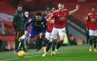 CĐV Man Utd chỉ ra cái tên 'không thể cản nổi' trong trận đại thắng Southampton