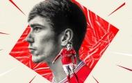 Được Man Utd giải thoát, 'Michael Carrick 2.0' liền bùng nổ ở CLB mới