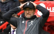 5 điểm nhấn Liverpool 0-1 Brighton: Klopp hết 'phép', điểm 10 cho đá tảng Brighton