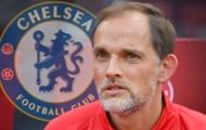 'Chiều' Thomas Tuchel, BLĐ Chelsea chi 200 triệu bảng nổ 3 bom tấn