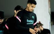 Những 'ông vua tranh chấp' hàng đầu tại La Liga