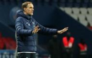 Chelsea vừa thắng derby, Tuchel vẫn có khả năng 'bay ghế' vào cuối mùa