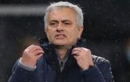 Drogba muốn xử sao Chelsea, Mourinho bảo chờ tuần sau