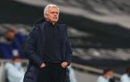Bale 'chán' ra mặt ở trận thua Chelsea, Mourinho lại là nhân vật chính
