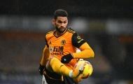 Tiền đạo Sociedad: 'Mourinho muốn tôi đến Tottenham'