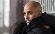 3 điều Pep Guardiola nên làm để đánh bại Liverpool