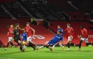 Paul Scholes đánh giá cơ hội vô địch của Man Utd