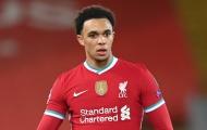 Sao Liverpool thừa nhận chưa đạt phong độ tốt nhất