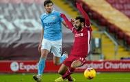 Chấm điểm Liverpool: Thiago mờ nhạt; Thảm họa Alisson