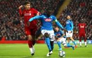 3 'siêu đá tảng' chờ cập bến Real thay Ramos, Varane: 2 mục tiêu 60 triệu
