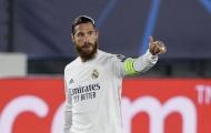 Chiêu mộ thành công Sergio Ramos, Man Utd được 2 lợi và 1 hại