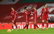 Liverpool thua thảm, huyền thoại Arsenal chỉ ra điểm tích cực