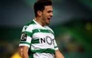 Man Utd hành động thần tốc, tiến thêm một bước ở vụ Pedro Goncalves