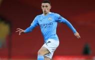 Neville ước sao Man City là cầu thủ của Man Utd