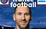 Sao PSG liên tục gọi tên Messi, Pochettino nói rõ 1 lời