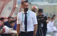 HLV Fabio Lopez kiện bầu Đệ, 'sếp lớn' Thanh Hoá lên tiếng