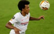 Man Utd rút gọn danh sách 5 trung vệ cần chiêu mộ