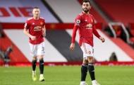 10 trận sắp tới, điểm danh 5 đội có thể cản bước Man City