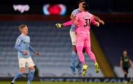 5 điểm nhấn Man City 3-0 Tottenham: Pep bám đuổi kỷ lục của Sir Alex và thủ môn kiến tạo Ederson