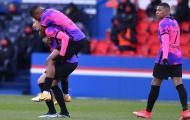 PSG thắng nhàn dù không Neymar, Pochettino tuyên chiến với Barca