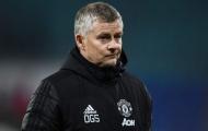 3 điều rút ra sau trận West Brom 1-1 Man Utd: Solskjaer đã quá bảo thủ?