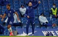 10 điều rút ra ở vòng 24 Premier League: Sự khác biệt mang tên Tuchel