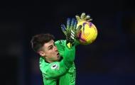 5 điểm nhấn Chelsea 2-0 Newcastle: 'Cục cưng của Tuchel' và siêu dự bị