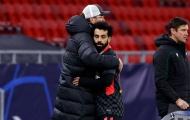 Đánh bại Leipzig, BLĐ Liverpool cần phải làm 1 điều với Salah