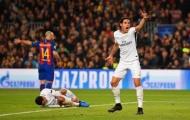 Đội hình PSG từng nhận thất bại 1-6 trước Barca năm 2017 giờ ra sao?