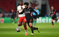 Thua trận, Julian Nagelsmann gửi 'thông điệp thách thức' đến Liverpool ở trận lượt về