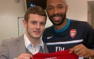 Henry chuẩn bị trở lại Anh làm việc, đoàn tụ cựu 'thần đồng' Arsenal