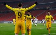 Bale và Alli toả sáng: lời nhắc nhở cho Mourinho về những 'quân bài' bị bỏ quên