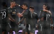 Chấm điểm Man Utd: Điểm 9 cho người hùng