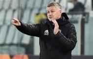4 trung vệ chân trái Man Utd có thể chiêu mộ làm đối tác cho Harry Maguire