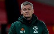 Solskjaer lật mặt, Man Utd chốt kế hoạch bán đứt 'người vô hình'